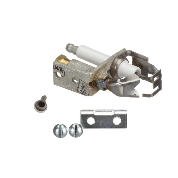 Cutler Industries 27363-0001N Ignitor, Pilot Assy Nat