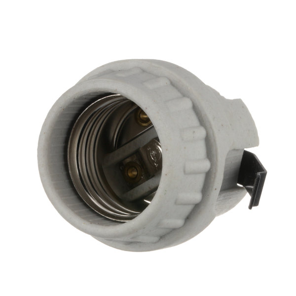 Hardt 11005 Light Socket