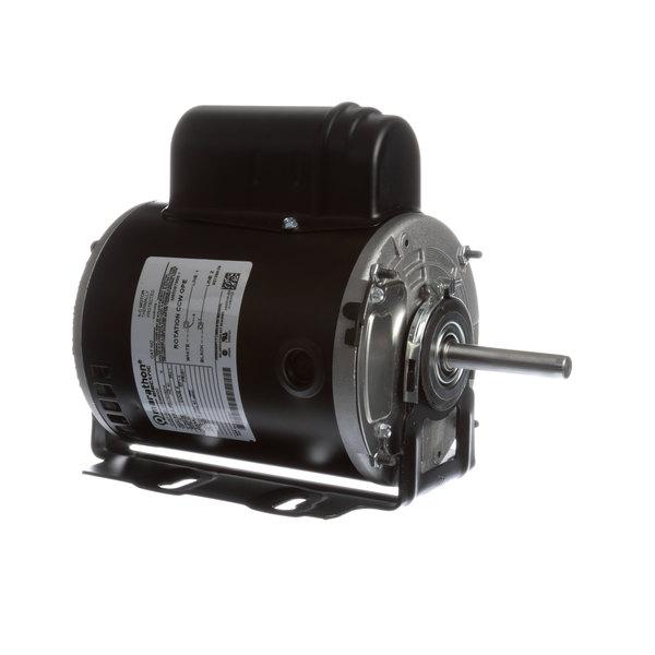 Vogt 12A2900M0506 Condenser Fan Motor