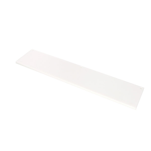 Traulsen 340-60281-00 Cutting Board 13 X 60 X 1 White