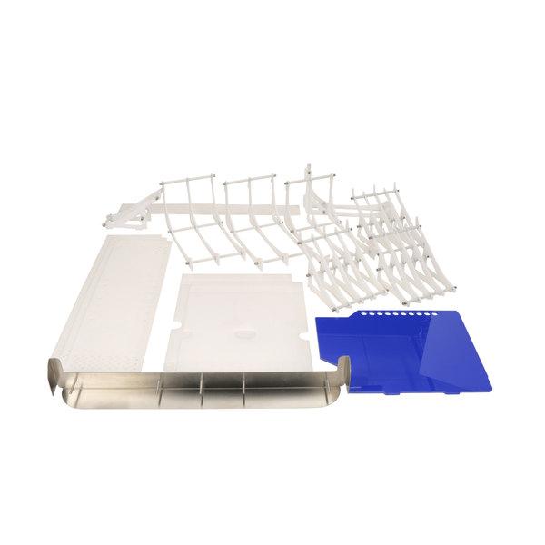 Power Soak 35001-42-21D-25.75W-PRT Adv. Wash Insert 42/21/31w