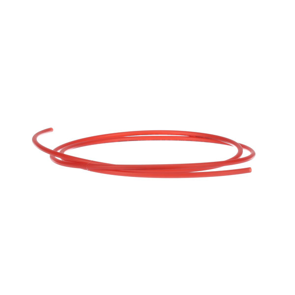 Jackson 5700-003-33-58 Red Tube