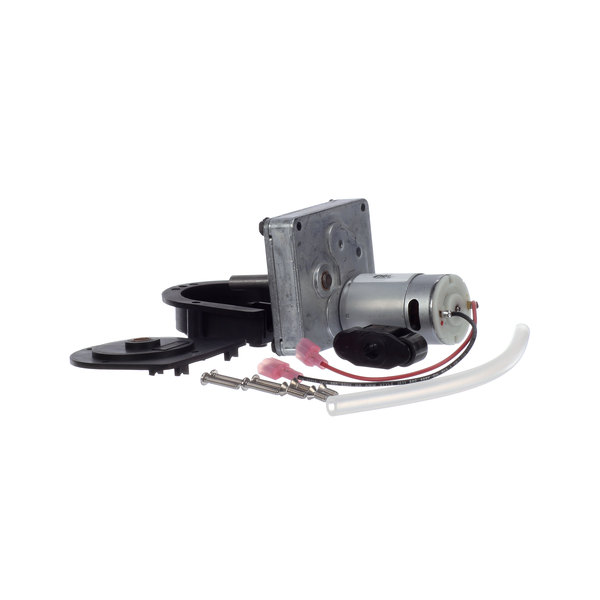 Jackson 5700-003-87-08 14rpm Pump For 1200