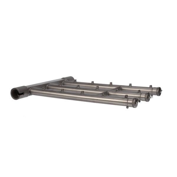 Jackson 5700-031-74-99 Manifold Spray Assy Upper