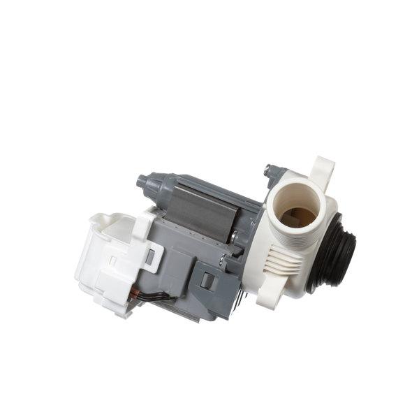 Kenmore W10276397 Water Pump