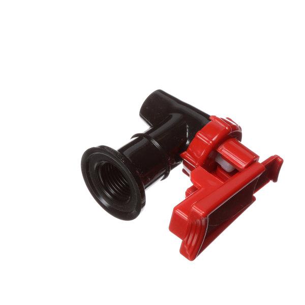 Aquaverve W2402-01 Standard Faucet