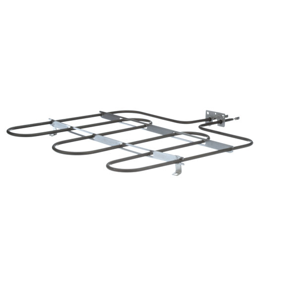 General Electric WB44T10094 Broil Assembly Main Image 1