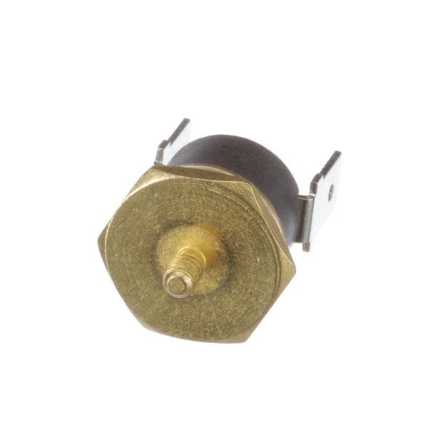 Supco CPT800 Thermostat