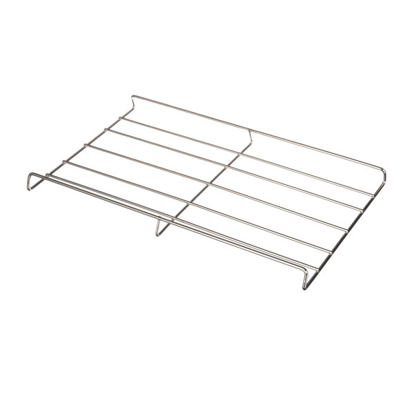 Equipex F02001 Tray Slide Main Image 1