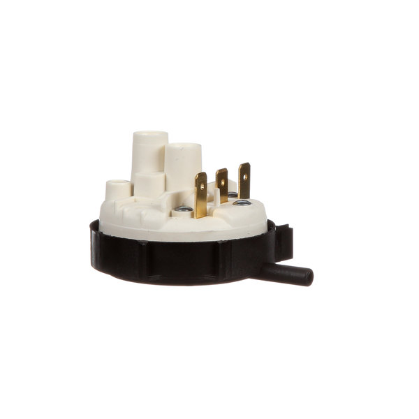Champion H31171 Pressure Switch,Rated 28/12+-3