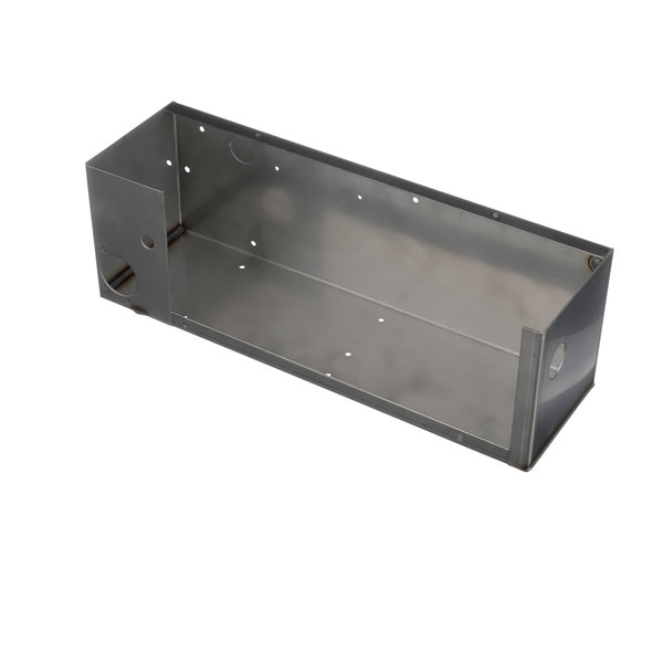 Cleveland KE53439 Comp. Box; Kgl40/T Up