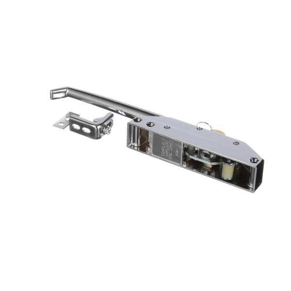 MGR Equipment M600281 Latch Handle Main Image 1