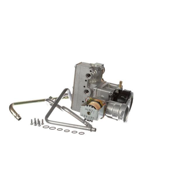 Rheem RTG20006PA Water Heater
