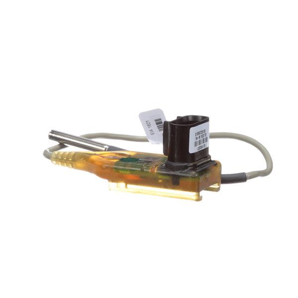 Trane SEN02133 Temp Sensor