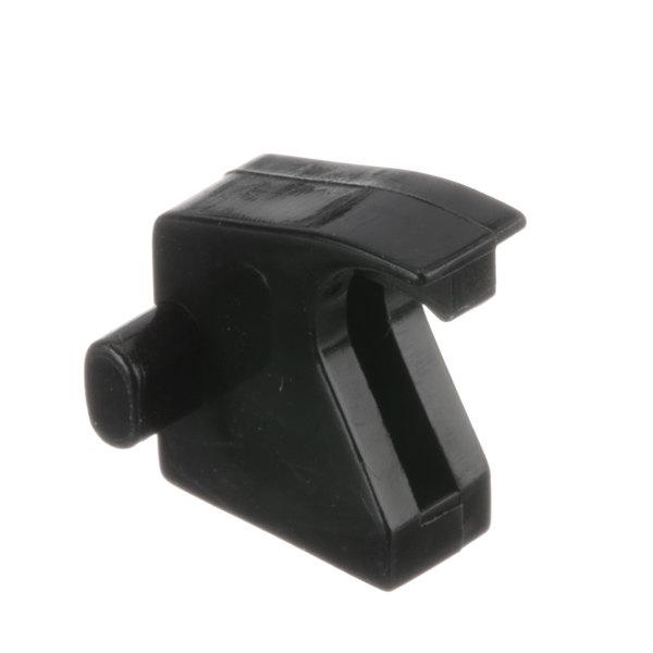 Flomatic 517-00 'T', Manual Ret Cap Main Image 1