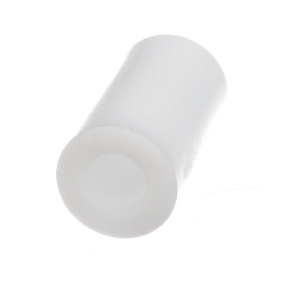 Server Products 82018 Head Insert