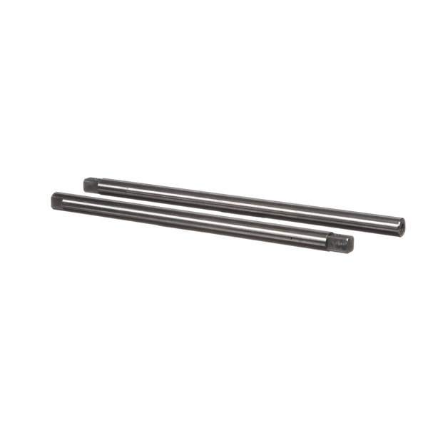 Imperial 28292 Comb. Gas Valve Rod For Filter