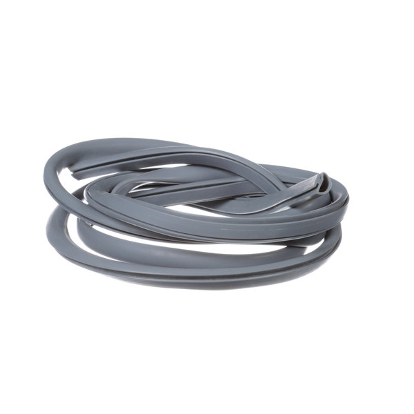 Piper Products 305206 Gasket (Per Foot)
