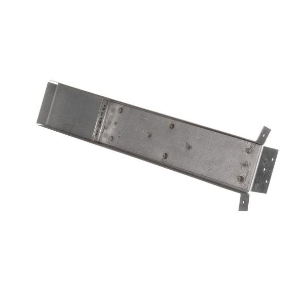 Roto Flex 12077 Thermocouple Bracket