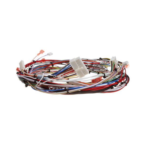 Bunn 33634.0002 Wiring Harness