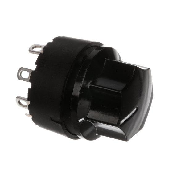 Jackson 5930-003-97-61 Rotary Switch R