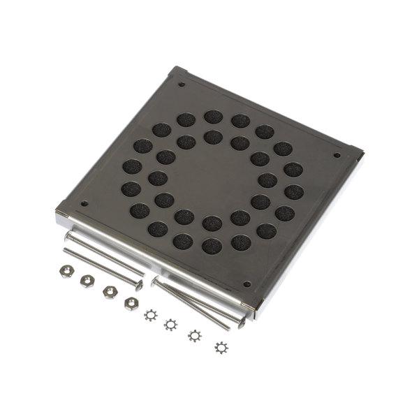 XLT SP 4520-GA Cooling Fan Filter Kit Main Image 1