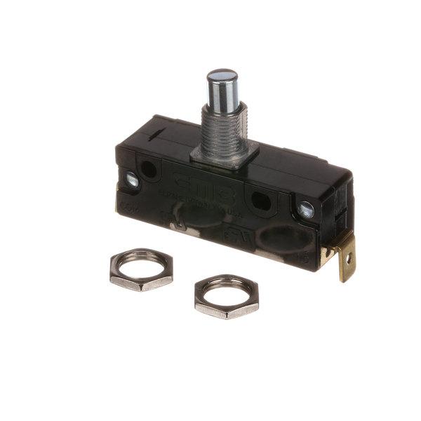 Alto-Shaam SW-35056 Switch,5a,120-250vac,1/10hp12