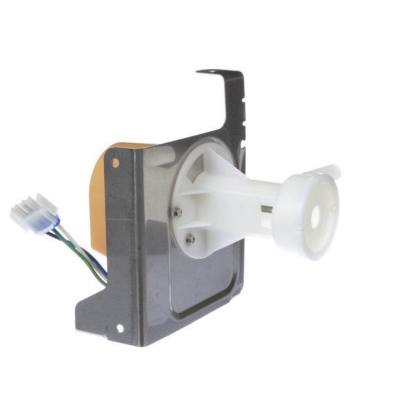 Whirlpool Corporation WP2217220 Pump Main Image 1