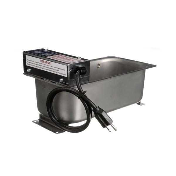 Evapoway DM10M-1S Condensate Pan Main Image 1