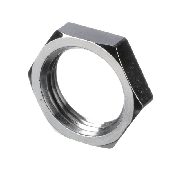 Frosty Factory F0197 Faucet Nut