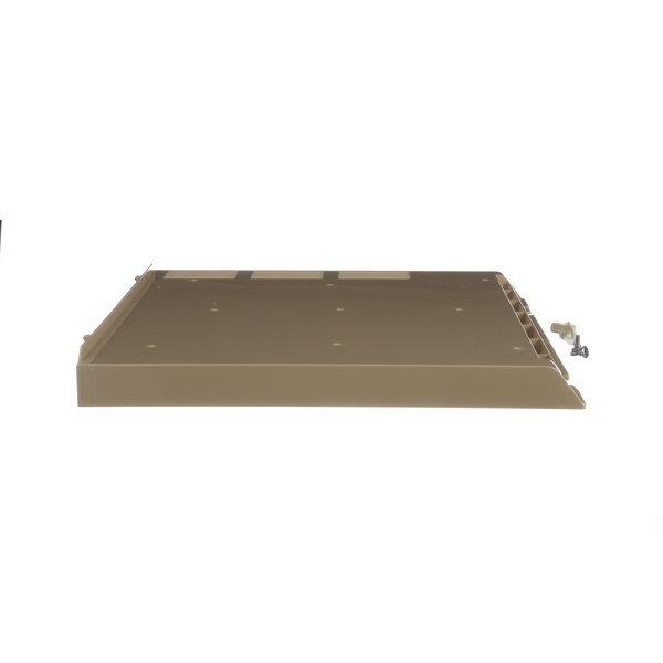 Sharp FCOVPA079WRKZ Ceiling Cover