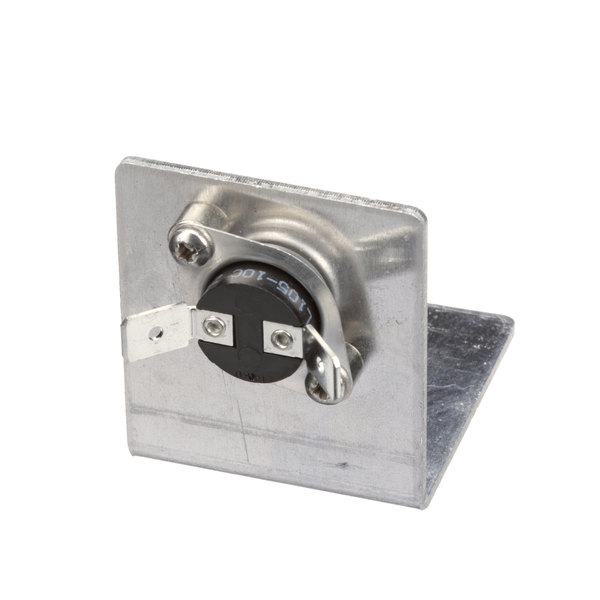 Adcraft FW-15 Limiting Thermostat