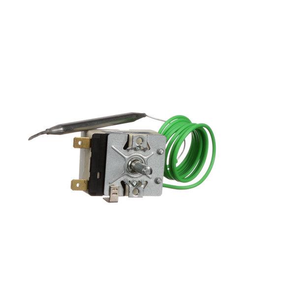 General GFW-100-18-120 Thermostat 120v
