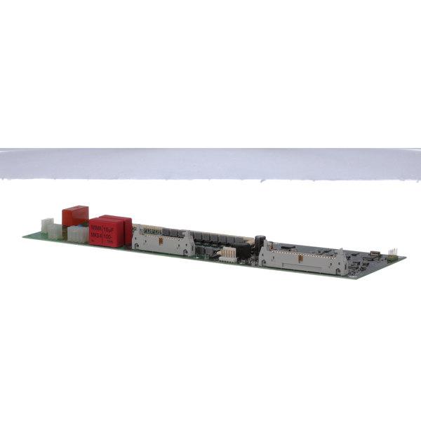 BKI HN0367 Control Board Main Image 1