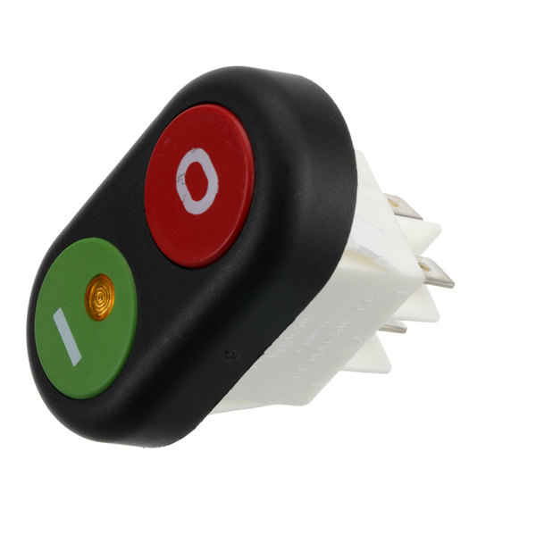 Tor Rey M503481 Usa Interupt Switch
