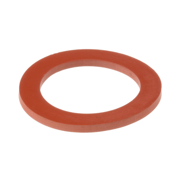 AM Manufacturing R142RA Rubber Washer Main Image 1