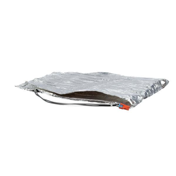Maxx Cold R7303-184 Evaporator Drain Pan H