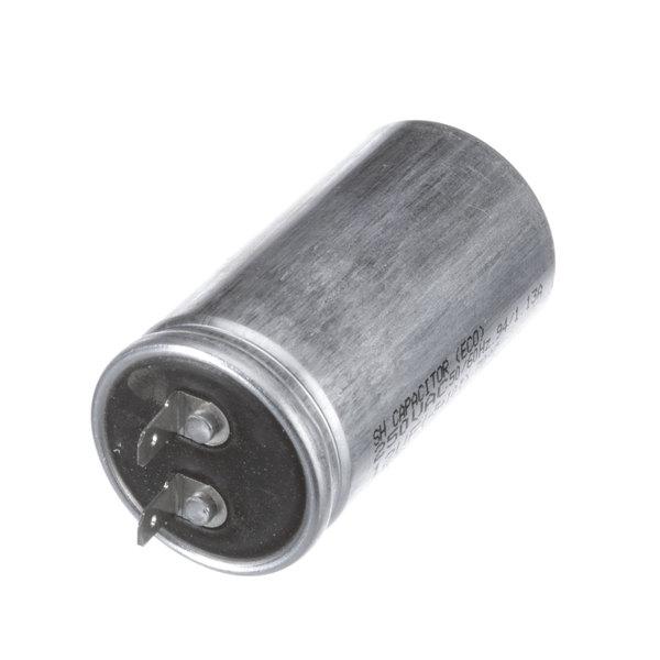 Maxx Cold R7543-030 Compressor Run Capacit Main Image 1