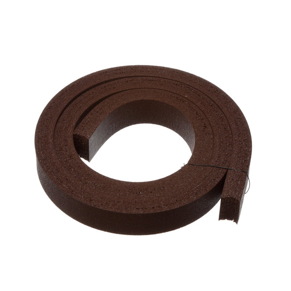 Shanklin RU-0054 Rubber Silicone