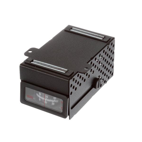 Fri-Jado S9229801 Temp Indicator