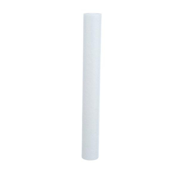 OptiPure 252-10120 20 In Filter