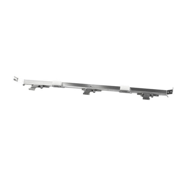 "Jackson 5700-004-26-88 A-Rack Rail, 44"""" Front"