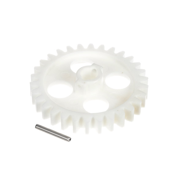 Dynamic Mixers 2806 Drive Gear Only
