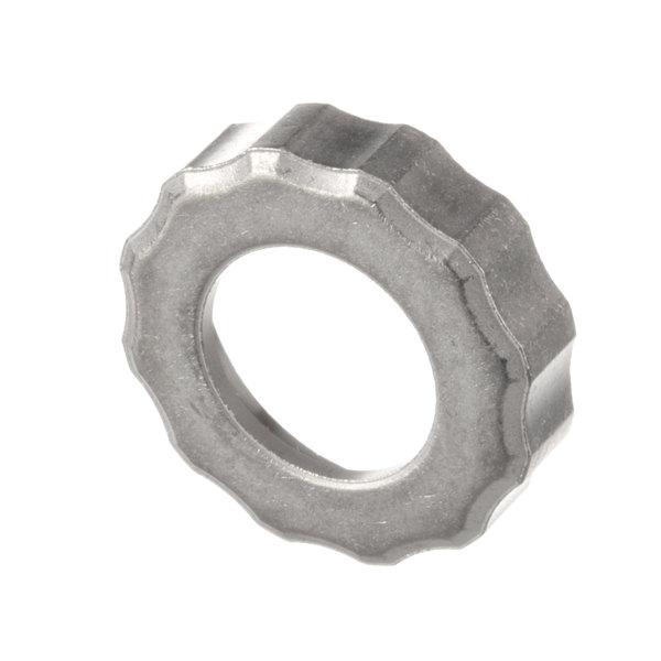Server Products 82021 Locking Collar