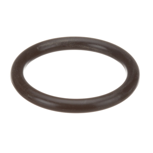 American Dish Service 289-6611 O-Ring Main Image 1