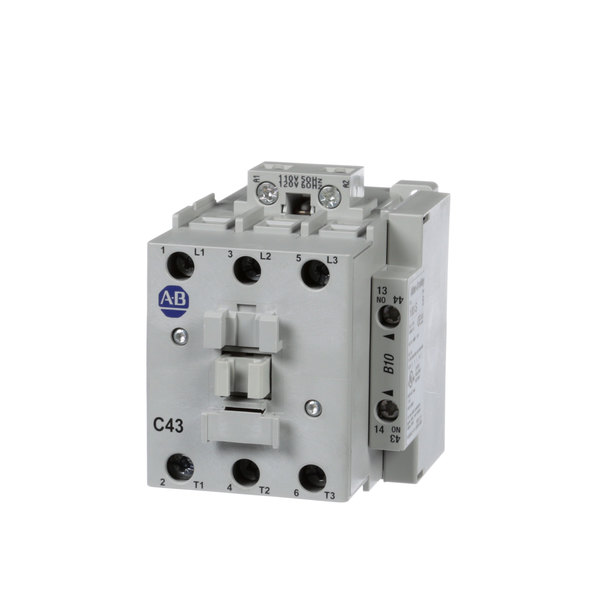 American Dish Service 291-3032 Heater Contactor