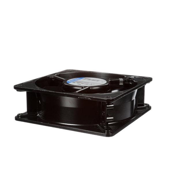 AHT Cooling Systems 306654 Evan Fan Motor