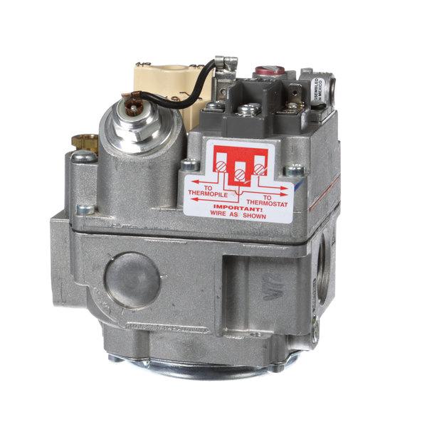 Royal Range 3115 Fryer Gas Valve (Lp) Main Image 1