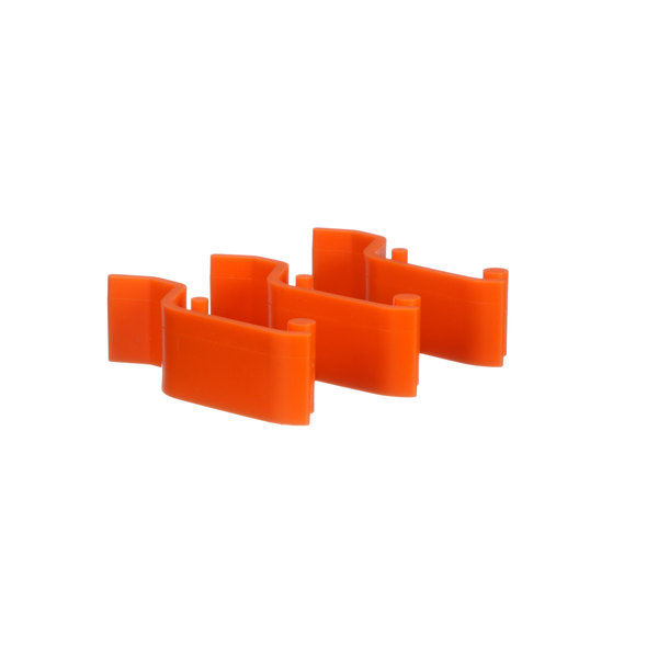 Dynamic Mixers 3528 Clasp, 3pk