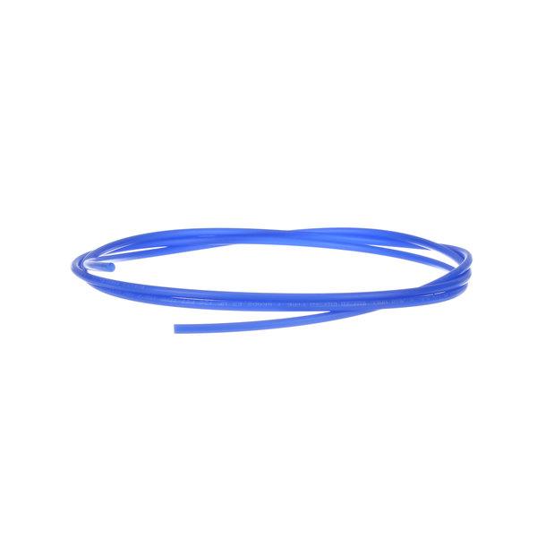 Jackson 5700-002-62-11 Blue Tube